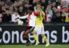 Feyenoord vs AZ Alkmaar