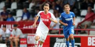 Monaco vs Dijon