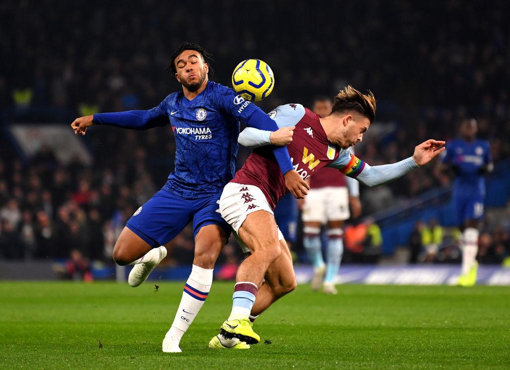 Aston Villa vs Chelsea - Soi kèo bóng đá nhà cái hôm nay ...