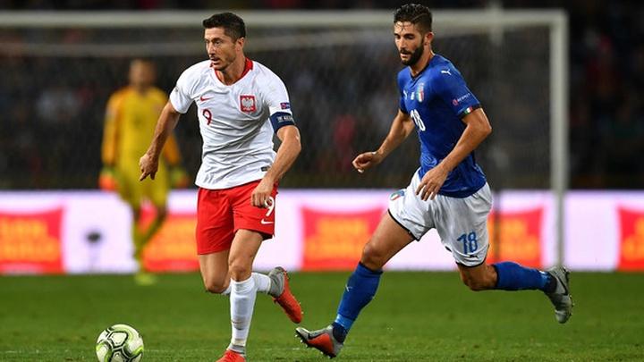 Ba Lan vs Iceland – Nhận định kèo bóng đá 23h00 08/06/2021 – Giao hữu quốc tế