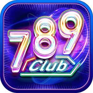 789Club