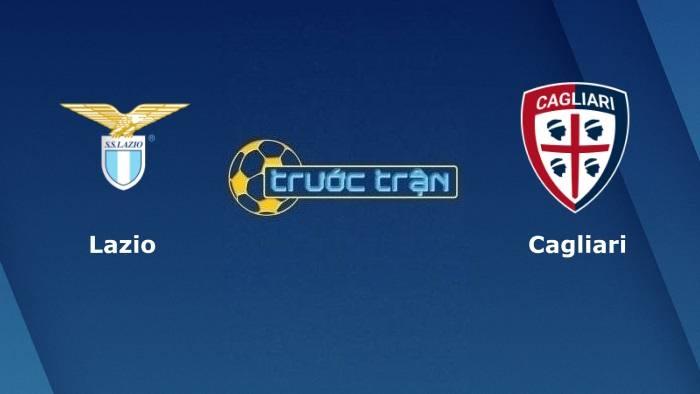 Lazio vs Cagliari – Soi kèo hôm nay 23h00 19/09/2021 – VĐQG Italia