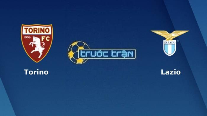 Torino vs Lazio – Soi kèo hôm nay 23h30 23/09/2021 – VĐQG Italia